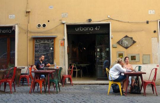 Rome_urbana-47