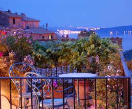 Rome_vakantiehuis-Casa-La-Terrazza-in-Bracciano-k.jpg