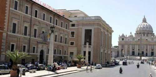 Rome_via-della-conciliazione-rom.jpg