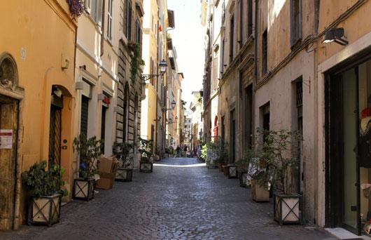Rome_via-governo-vecchio