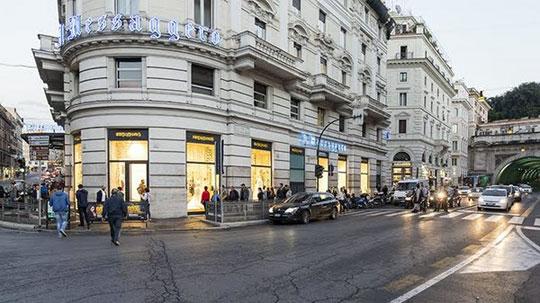 Rome_via-tritone