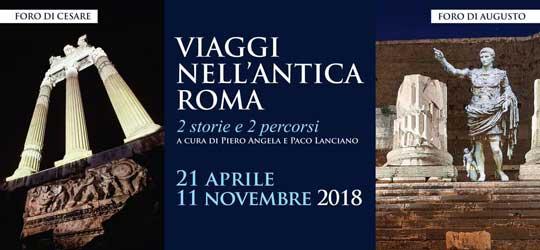 Rome_viaggio-nei-fori-forum