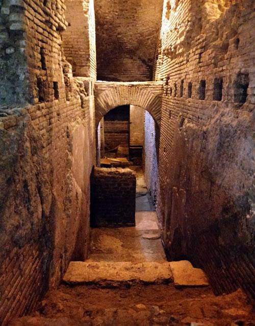 Rome_vicus-caprarius