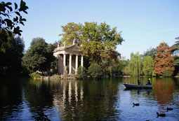 Rome_villa-borghese-rome-1a.jpg