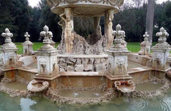 Rome_villa-dora