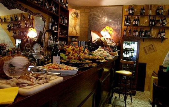 Rome_vin-allegro-aperitivo