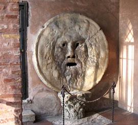 Rome_wandelen-sleutelgat--Bocca-della-Verita.jpg
