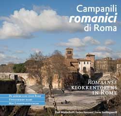 Rome_wandeling-Campanili-rome.jpg