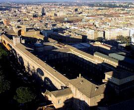 Rome_wijken-prati.jpg