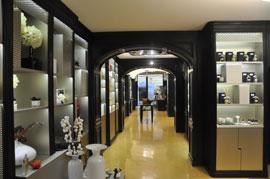 Rome_winkel-parfumerie-campomarzio