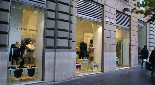 Rome_winkelen-via-cola-di-rienzo.jpg