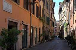 Rome_winkelen-via-dei-coronari-r.jpg