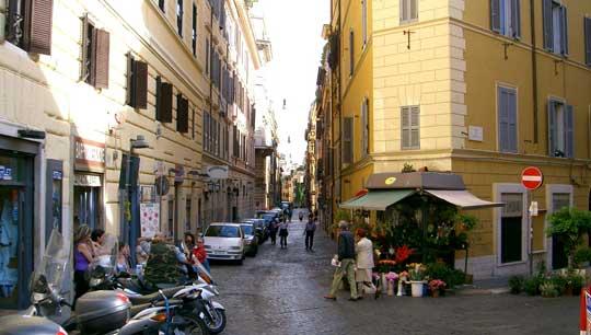 Rome_winkelen-via-del-boschetto.jpg