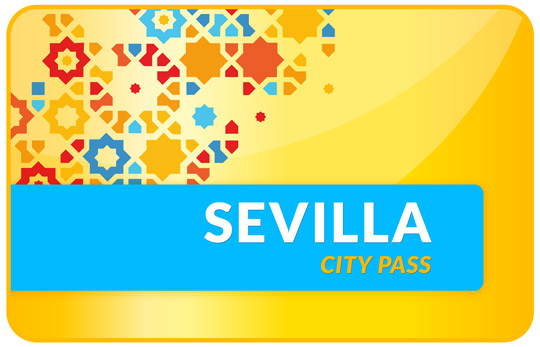 Sevilla_Sevilla-City-Pass