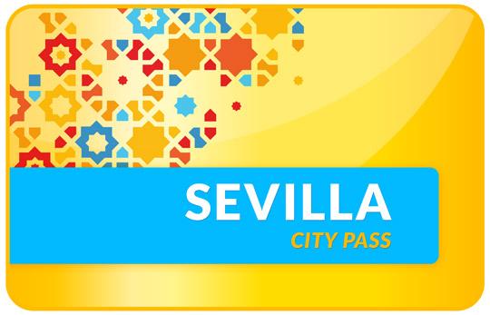 Sevilla_Sevilla-City-Pass