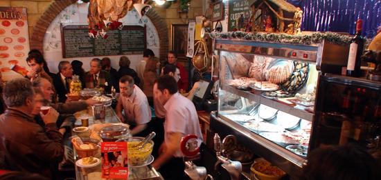 Sevilla_drinken-La-Bodega-g.jpg