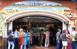 Sevilla_drinken-La-Bodega-k.jpg