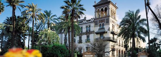 Sevilla_hotel-Hotel-Alfonso-XIII--g.jpg