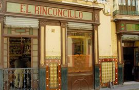 Sevilla_lunch-El-Rinconcillo-k.jpg