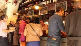 Sevilla_lunch-bodega-dos-de-mayo-k.jpg