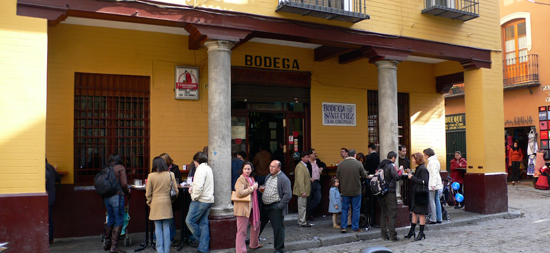Sevilla_lunch-bodega-las-columnas-g.jpg