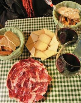 Sevilla_specialiteien-abaceria-k.jpg