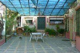 Sevilla_vakantiehuis-Casa-El-Tamboril-k.jpg