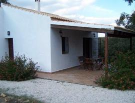 Sevilla_vakantiehuis-Casa-rural-La-Era--k.jpg