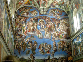 Sixtijnse-Kapel-rome-achterwand.jpg