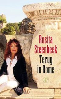 Steenbeek-Terug-in-rome.jpg