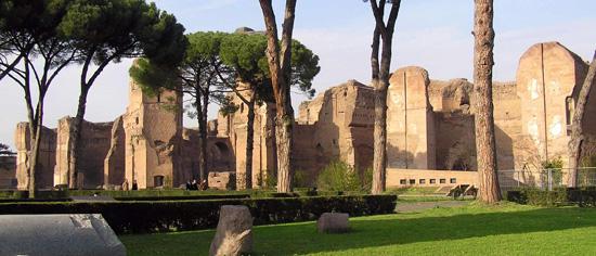 Terme-Di-Caracalla-rome.jpg