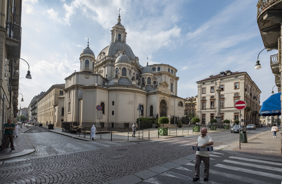 Turijn_Basilica_Santuario_Beata_Vergine_della_Consolata__(1).jpg