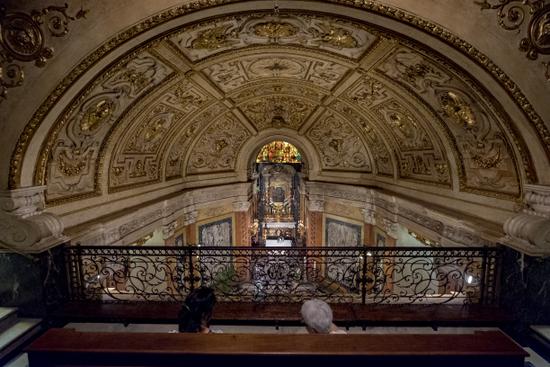 Turijn_Basilica_Santuario_Beata_Vergine_della_Consolata__(11).jpg
