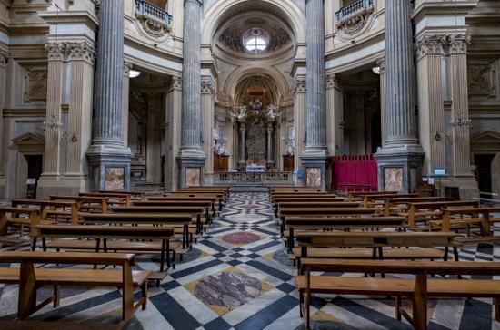 Turijn_Basilica_di_Superga_(11).jpg