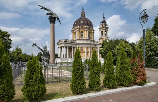 Turijn_Basilica_di_Superga_(16).jpg