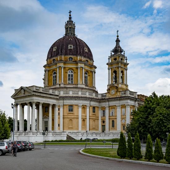 Turijn_Basilica_di_Superga_(2).jpg