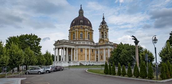 Turijn_Basilica_di_Superga_(3).jpg