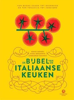 Turijn_Boeken_Bijbel_Italiaanse_Keuken_Maud_Moody