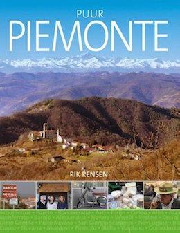 Turijn_Boeken_Puur_Piemonte_Rik_Rensen