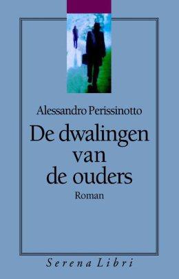 Turijn_Boeken_de_dwalingen_van_de_ouders