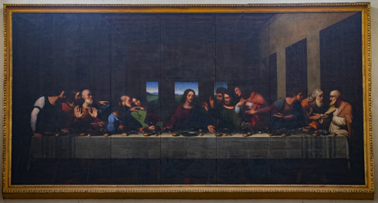 Turijn_Duomo_Turijn_(11).jpg