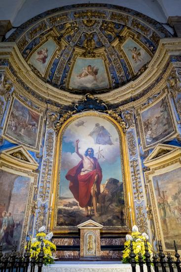 Turijn_Duomo_Turijn_(6).jpg
