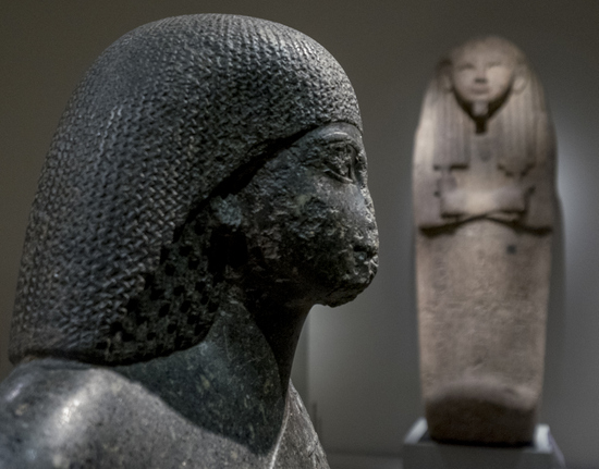 Turijn_Egyptisch_museum_(16).jpg