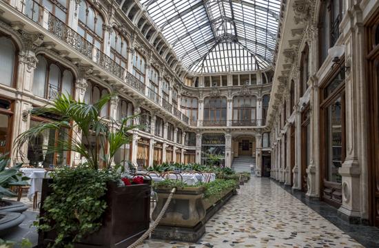 Turijn_Galleria_Subalpina_(2).jpg