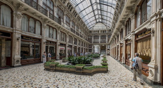 Turijn_Galleria_Subalpina_(3).jpg