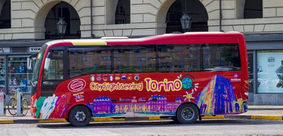 Turijn_Hop-on-Hop-Off.jpg