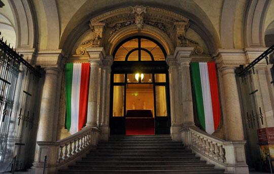 Turijn_risorgimento-museo