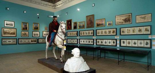 Turijn_museo-risorgimento