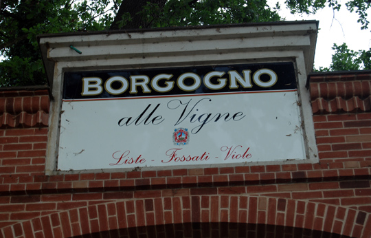 Turijn_wijn-borgogno