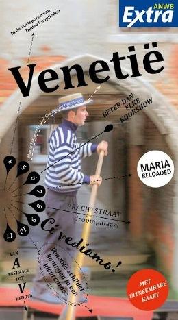 Venetie_Boeken_Anwb_Extra_Venetie
